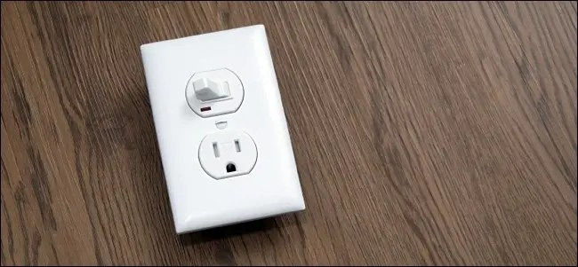 Three Way Wiring Light Switch