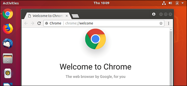 xchrome-running.png.pagespeed.gp+jp+jw+p