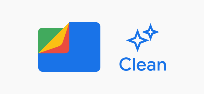 How to Free Up Storage Space on Your Android Phone with Files by Google