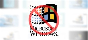 The six worst versions of Windows, ranked