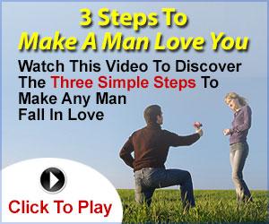 300_three-steps_1a