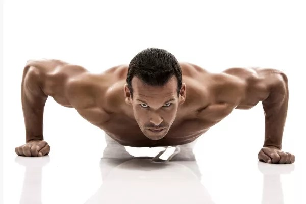 Image result for The ways and means to improve HGH level naturally