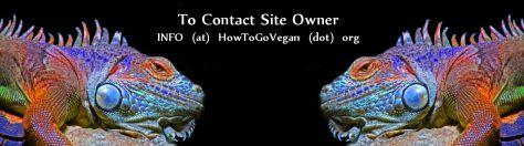 Contact HTGV1