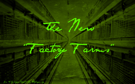 factoryfarms