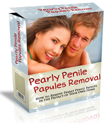 pearly penile papules removal download pdf