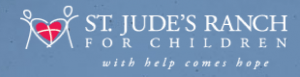 Recycle Greeting Cards And Help St Judes Ranch How To