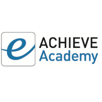 The ultimate homeschool curriculum list of 2017 the best eachieve academy wisconsins leading online elementary middle and high school serving students in grades k 12 an independent tuition free virtual fandeluxe Images