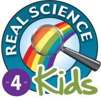Real Science 4 Kids - The Best Homeschool Programs and Resources List
