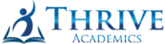 Thrive Academics Voyage Review