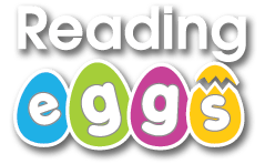 Reading Eggs - The Best Homeschool Programs and Resources List