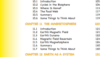 gravitaspublications.com RealScience-4-Kids homeschool science curriculum