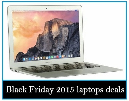 black friday laptops deal 2018 best to buy cheap laptops from sale. Black Bedroom Furniture Sets. Home Design Ideas