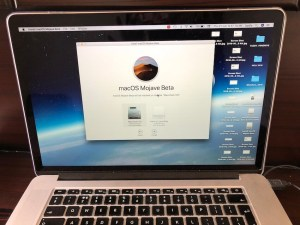 How to Reinstall MacOS Mojave: On Mac, iMac, MacBook Pro, Air