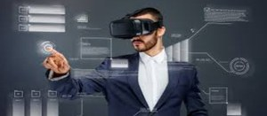 How AR and VR will change the face of business Arena