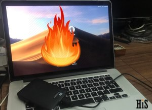 Fix MacBook Overheating macOS Mojave after Update to latest OS X: Pro/Air
