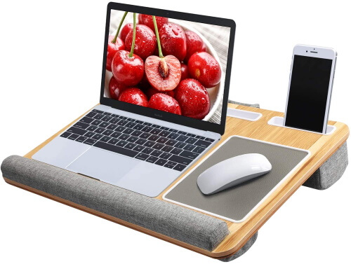 Lap Desk для MacBook Pro 2019