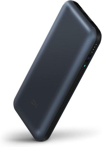 Резервная батарея ZMI USB PD