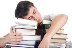 Why Students Fail To Succeed In School