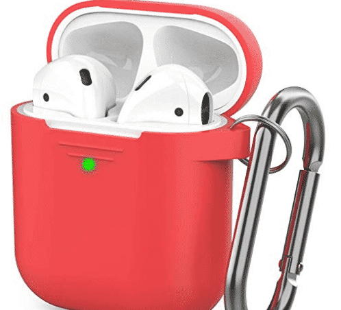How to connect to your AirPods as a beginner