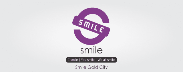 sMiLeGoldCity - Community of one like mind & Goal Helping each other