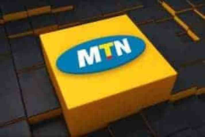 Get MTN 4GB Data Plan For N200 & 8GB with N400 - Working!