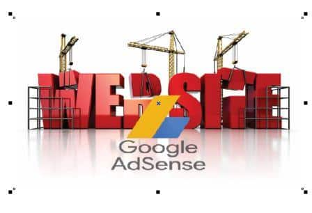 Website Building | 4 Key Elements That Your Website Must Have for Adsense