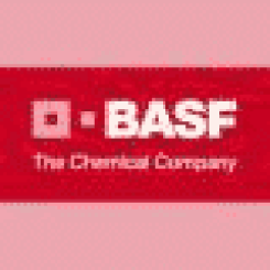Customer Service Officer   Construction Chemicals at BASF West Africa
