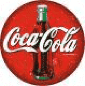 Coca Cola Company Recruiting Marketing Analyst | How To Apply