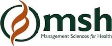 Graduate Finance and Admin Intern at the Management Sciences for Health (MSH)