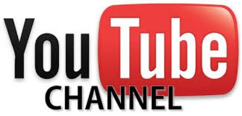 YouTube Channel | How To Create A YouTube Channel
