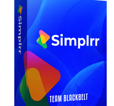 SIMPLRR Review - Deal Of The Day