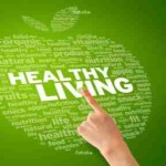 Lose weight fast information to be healthy