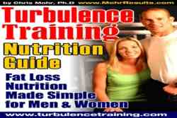 Nutrition diet plan to lose the weight fast