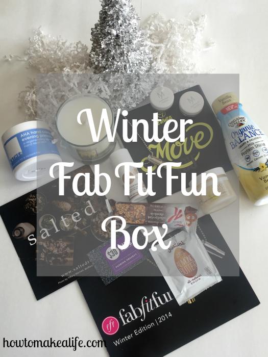 winterfabfitfunbox