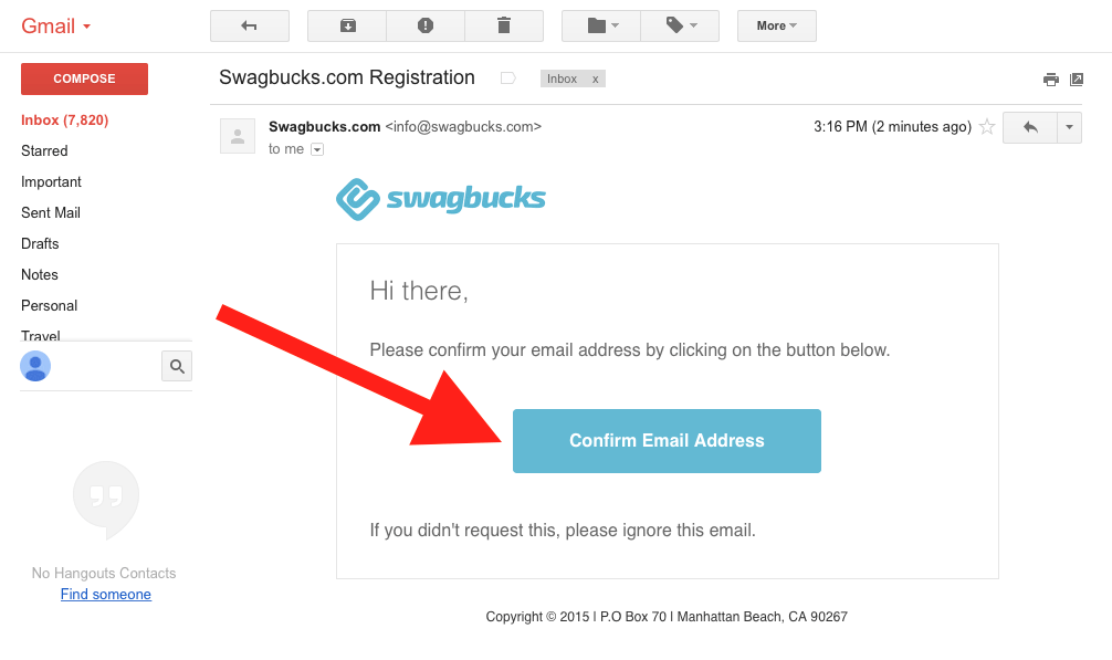 Swagbucks review, swagbucks reviews