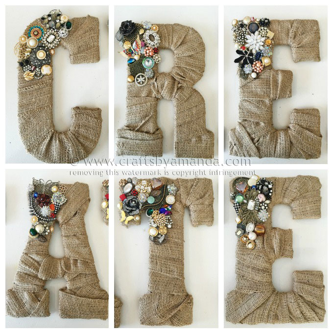 crafts-that-make-money-burlap-letters, crafts to make and sell, crafts for kids, crafts to make and sell for teens, crafts for teens to make, crafts for teens to make and sell, crafts for teens to make diy, crafts for teens to make for room, crafts for teens to make when bored