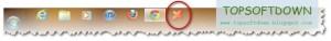 closs_all_software_single_click_windows