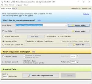 Find_duplicate_files_windows_Software