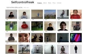 selfcontrolfreak