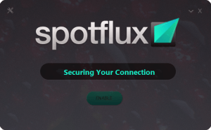 spotflux_Hide_IP_windows