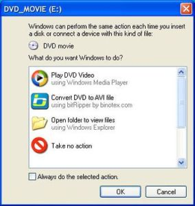 autoplay_menu_windows_XP