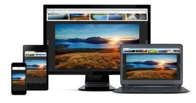 Download Google Chrome For Mobile & PC (Online & Offline Setup)