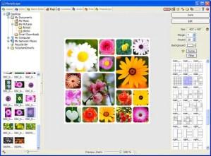 Free_Photo_Editor_Photoscape_Software