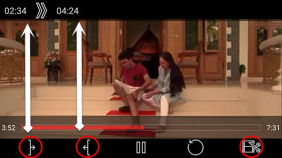 Cut_video_file_on_Android