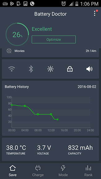 Battery_Doctor_main_page_Android