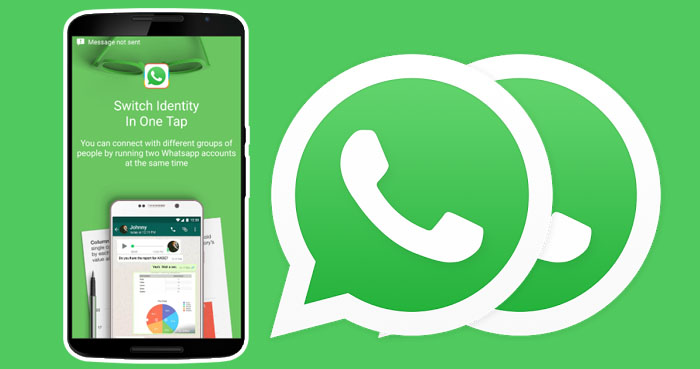 Dual_WhatsApp_Account_Two_WhatsApp_2