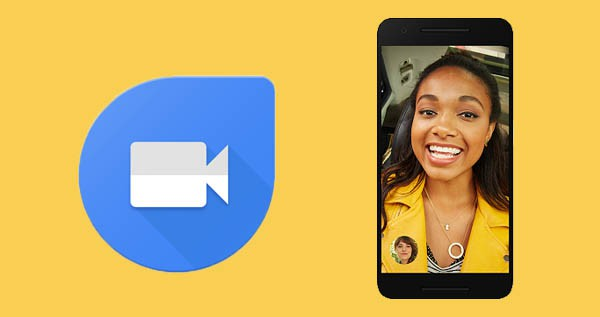 Duo_Video_calling_App