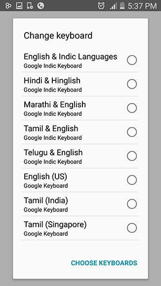 Google_Indic_Keyboard_Hindi_input