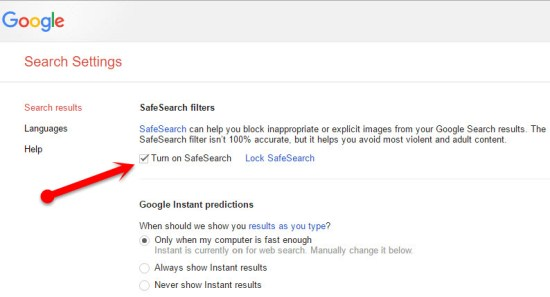 Google_SafeSearch_filters
