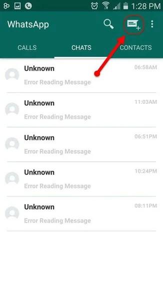 WhatsApp_fake_cover